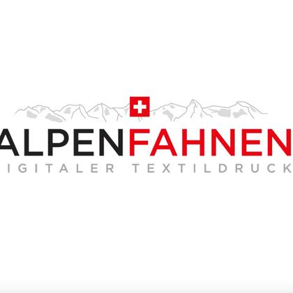 VIDEO | ALPENFAHNEN in Bewegung