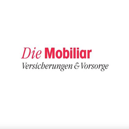MOBILIAR WETTBEWERBS VIDEO | Der Moment im Ohr