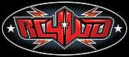 rc4wd-LogoSmall.png