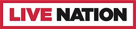 PikPng.com_live-nation-logo-png_899900.p
