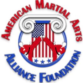 AMAAF-Entry Ticket for Martial Arts Technique Master Video Contest