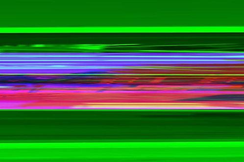 LIQUID POOL THURS. 7.29.21 10PM BLOCK