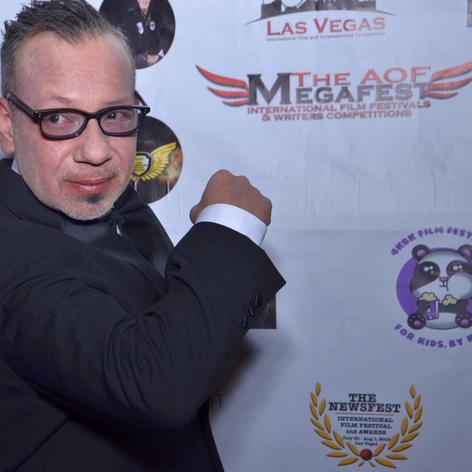 AOF 2019 Las Vegas
