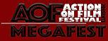 AOF Megafest.jpeg
