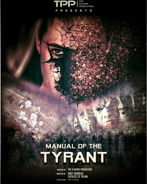 POSTER%20Manual%20of%20the%20Tyrant_edit