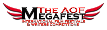 AOFMegaOS Logo.png