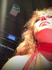 Alessandra Alex Guarino