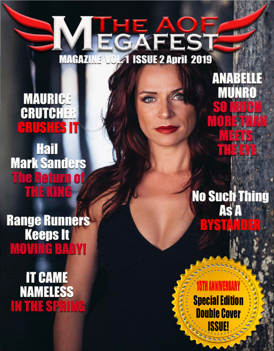 Click The Cover or this link  https://simplebooklet.com/aofmegafestapriledition