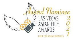 LVAFA Award Nominee Laurel Master.jpg