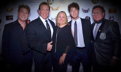 Body By Jake Steinfeld and Dr. Robert Goldman