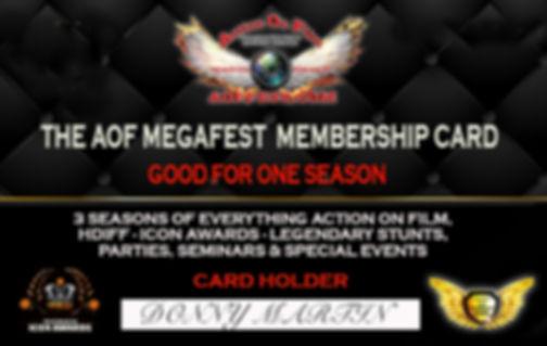 AOF Membership 1 Seson Card.jpg