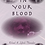 Thumbnail: IT GETS IN YOUR BLOOD FRI. 7.30.21 11AM BLOCK