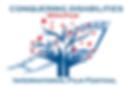 CD Logo 2020.png