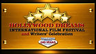 Hollywood Dreams Logo a.jpg