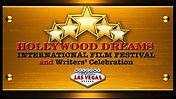 Hollywood Dreams Logo a.jpg
