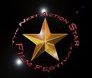 Next Action Star Film Festival Logo1.jpg