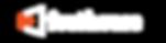 festhome logo.png