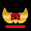 MMIFFLOGO21.png