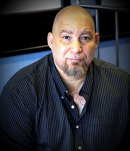 Writer Producer Director  Del Weston