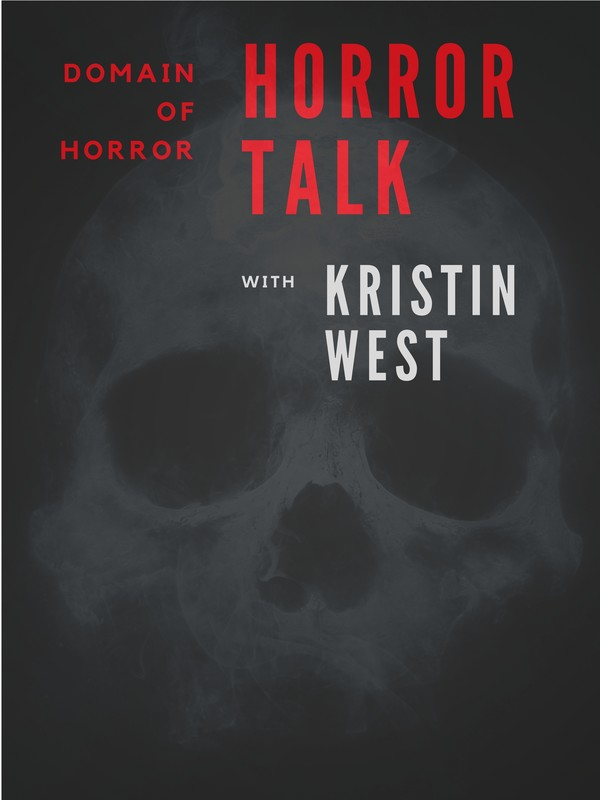 Horror Talk HDIFF-poster 2