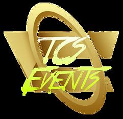 TCSEvents_LOGO.png