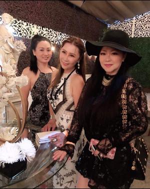 City of Angels Women's Film Festival