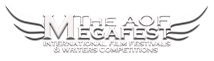 AOFMegaOS Logo WHITE.png