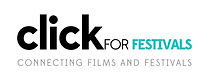 logo click for festivals.jpeg