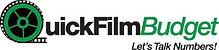 QuickFilm Budget.jpg
