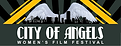 City of Angeles FF Logo.png