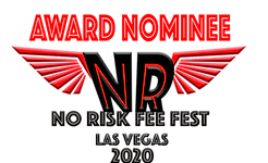 No Risk Fee Fest Laurel Master 2020 AWAR
