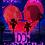 Thumbnail: TWO HEARTS WED. 7.28.21 12PM BLOCK