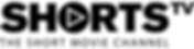 SHORTSTV_BLACK-_FULL_LOGO copy.png