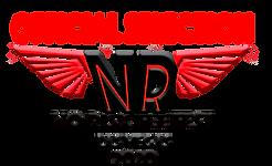 No Risk Fee Fest Laurel Master 2020.png