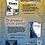 Thumbnail: Full Page AD in the MegaFest Digital Magazine