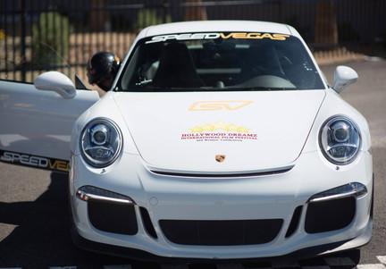 AOF HOLLYWOOD DREAMS CAR.jpg