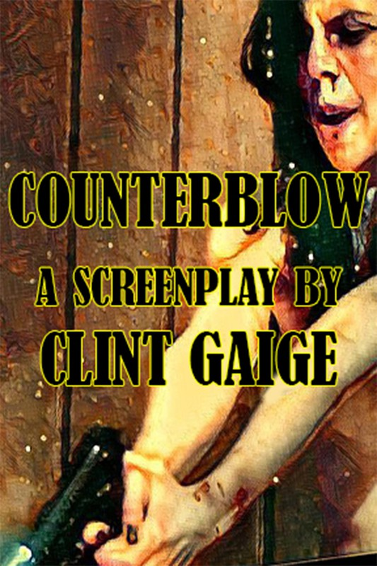 Counterblow HDIFF-poster 2