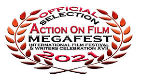 AOF 2021 Official Selection Laurel Maste