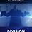 Thumbnail: DARKEN DIVISION