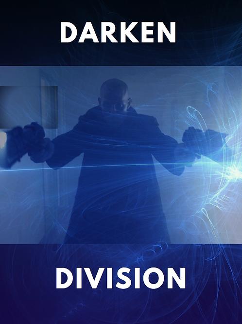 DARKEN DIVISION
