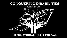 Conquering Disabilities Logo.jpg