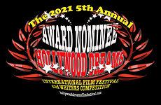HDIFF 2021 Award Nominee Laurel Master.j