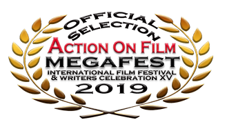 AOF 2019 Official Selection.png
