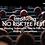 Thumbnail: NO RISK FEE FEST ENTRY TICKET