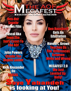 AOF Magazine 6.png