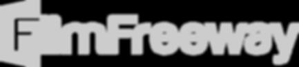 filmfreeway-light.png