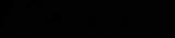 aof LOGO BLACK.png
