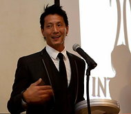 Andy Lau.png