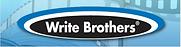 write bros logo.png
