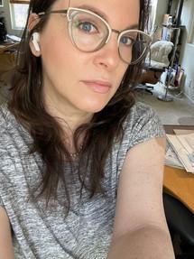 Leslie Gornstein.jpeg